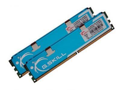F2-8500CL5D-4GBPK