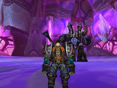 World of Warcraft zarabia miliony