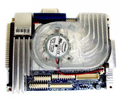 Komputer jak CD-ROM