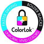 HP na targach Paperworld prezentuje papier produkowany w technologii ColorLok
