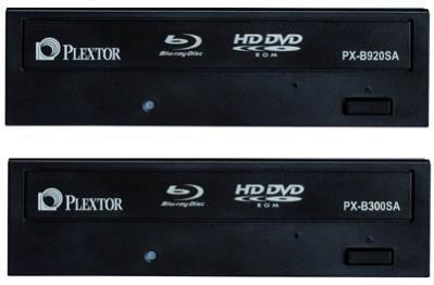 Nowe napędy HD