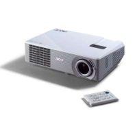 Nowy projektor HD od Acera