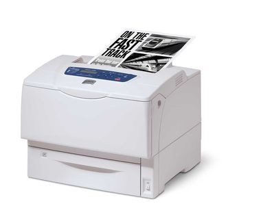 Xerox: nowe urządzenia biurowe