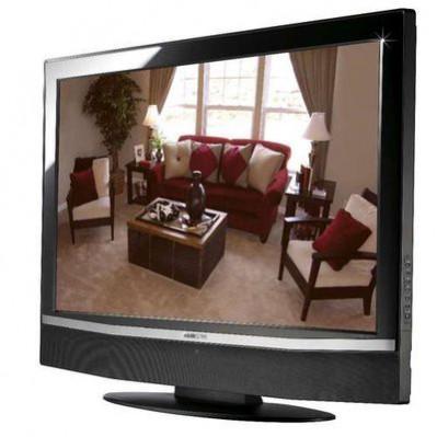 42 cale LCD TV od HANNspree