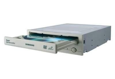 Super-WriteMaster SH-S223