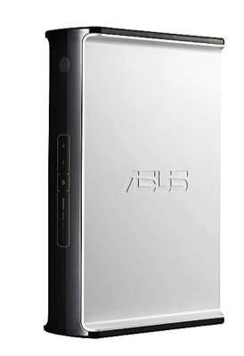 Asus HDTV Suite-HDMI