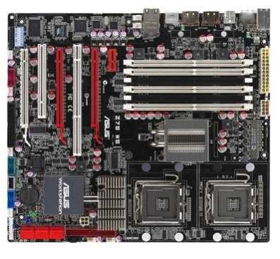 Asus Z7S WS