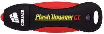 Flash Voyager 16GB GT