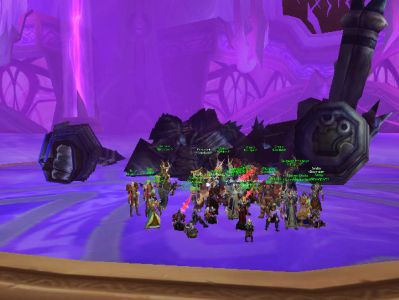 Activision: World of Warcraft jest nie do pobicia