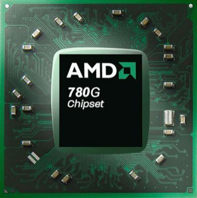 "AMD: ""Jest późno, ale nie za późno"""