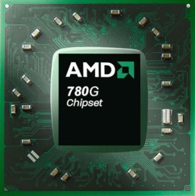 Chipset AMD 780G
