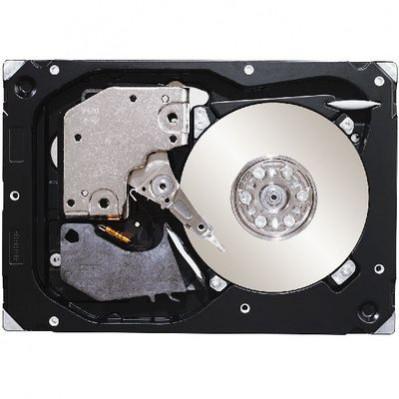 Seagate: nowe 450 GB