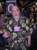 Zmarł jeden z twórców Dungeons & Dragons