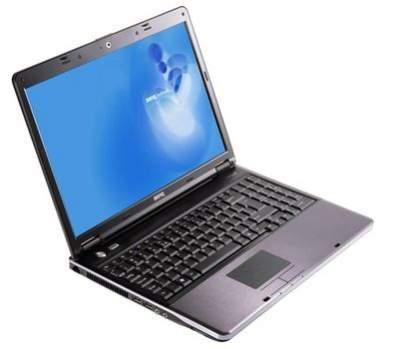 Joybook A53