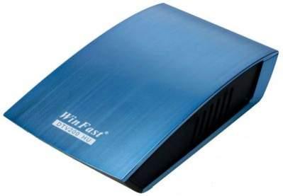 WinFast DTV200 HU