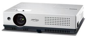 PLC-XW60