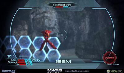 Mass Effect 2 także ukaże się na PC
