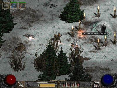 Kolejne plotki o Diablo III