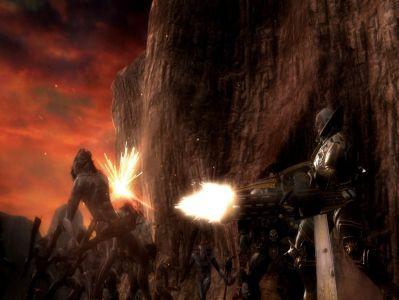 Kingdom Under Fire: Circle of Doom - recenzja