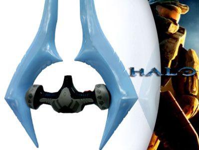 Efekt Halo - zabawa czy rzeczywistość?