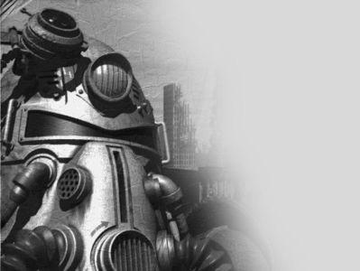 200 zakończeń w Fallout 3?