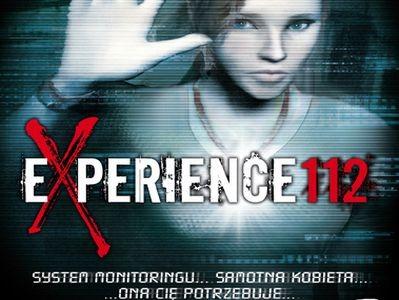 eXperience 112 już 18 kwietnia