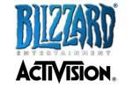 Komisja Europejska popiera fuzję Activision - Blizzard