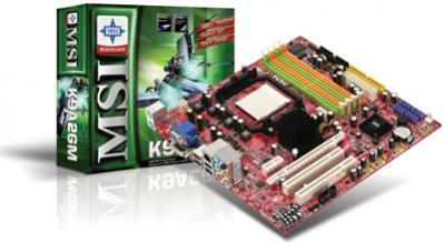 K9A2GM-FD