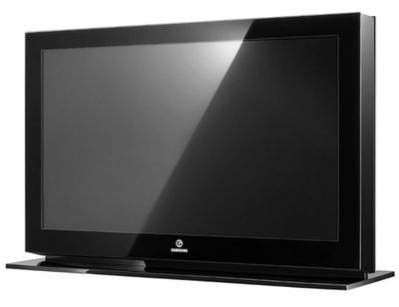 Armani/Samsung LCD Television