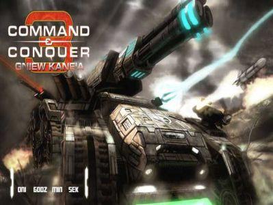 ESWC 08: Co zaprezentuje Electronic Arts?