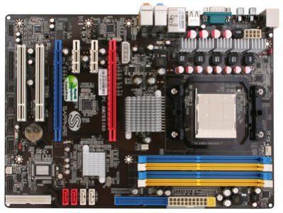 Sapphire PC-AM2RX780