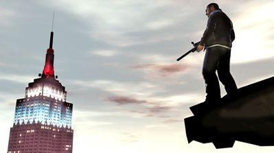 Recenzja: Witamy w raju! GTA IV jest najlepszą częścią serii!