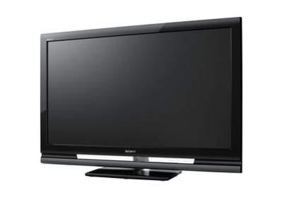 Sony BRAVIA V4500
