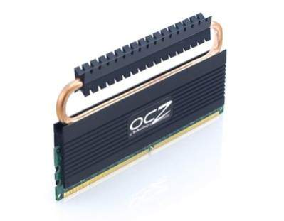 OCZ PC3-14400 Reaper HPC