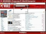Opera Mini 4.1 - nowa, udoskonalona wersja przeglądarki