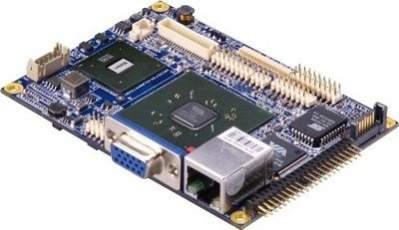 VIA EPIA PX5000EG