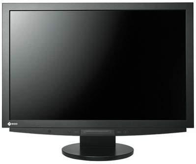 Eizo FlexScan HD2452W