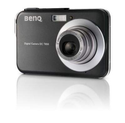 BenQ T850