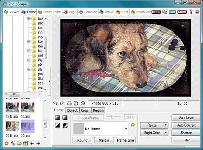 Photoscape 3.1