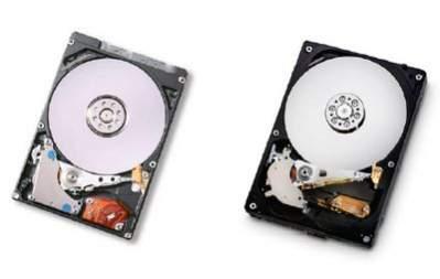 Hitachi CinemaStar C5K320 i 5K500