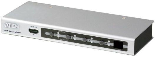 Aten VS481A