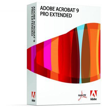 Premiera rynkowa Acrobata 9 zapowiadana jest na lipiec 2008 r.