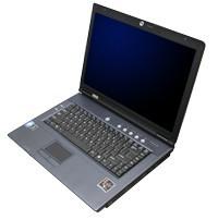 ICom PprestigeBook PB8420