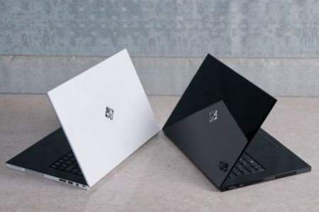 Mobilna nowość HP
