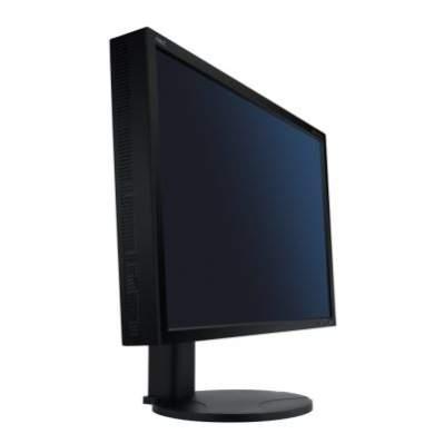 NEC MultiSync LCD3090WQXi