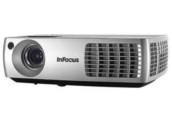 InFocus IN3100