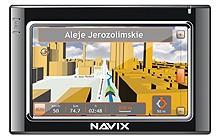 Nawix 4306