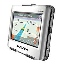 Navix 3508