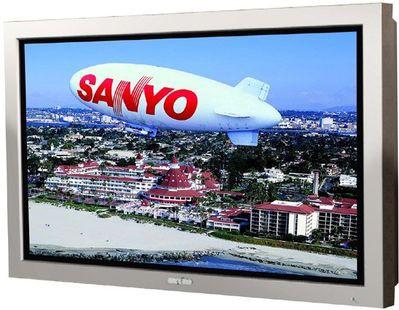 Sanyo CE52SR1