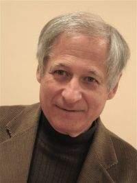 "Stephen Morse, ""ojciec"" x86 (fot. Scgsgenealogy.com)"